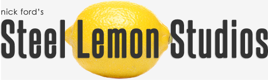 Steel Lemon